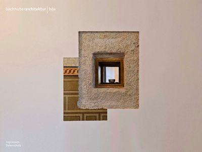 Bachhuber Architektur GmbH