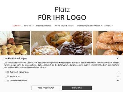 Bäckerei Tockloth Neuss