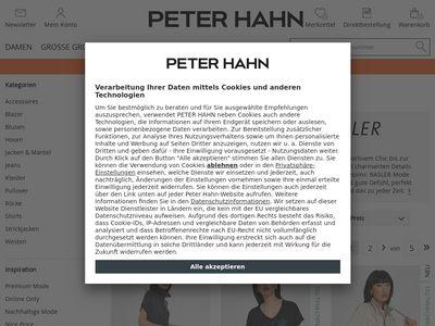 Basler Store