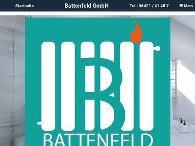 Sanitär Battenfeld H.-J
