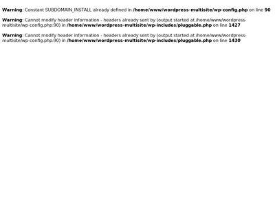 Heilpraktikerin Sabine Hacker