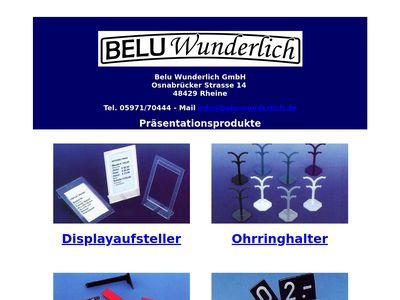 BELU-Schaper GmbH