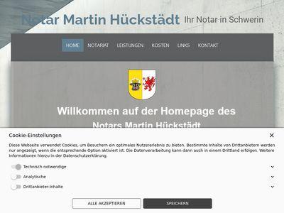 Biermann-Ratjen Christian Notar