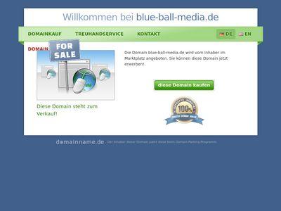 Trogus-Liegmann Nina Webdesign