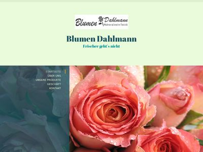 Florex Blumen GmbH
