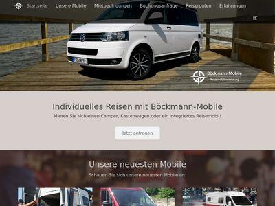 Böckmann-Mobile