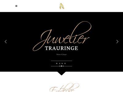 Juwelier Bömer&Jaeger