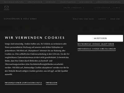 Bonnermann & Hüls GmbH