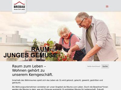 BREBAU GmbH