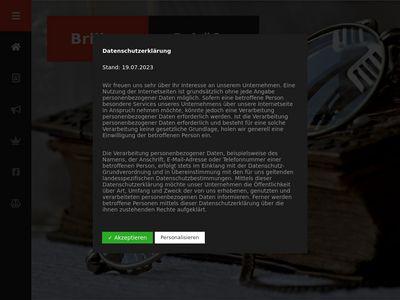 Augenoptik Krüger
