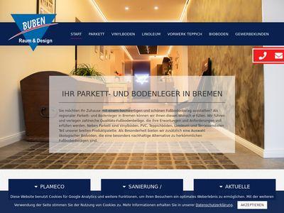 Buben Raum und Design GmbH