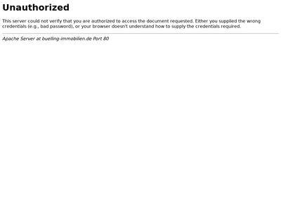 Schüte Immobilien GmbH
