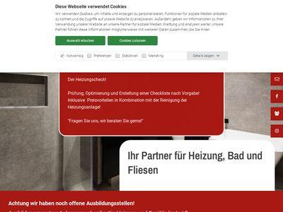 Büncker GmbH