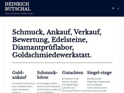 Juwelier Butschal