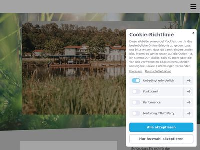 Ute Hollenbach Köberich