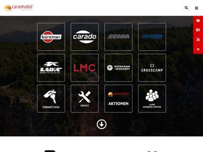 Caramobil GmbH