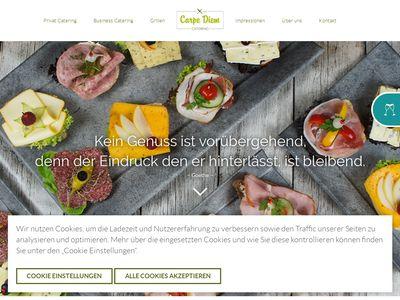 Carpe Diem Offenbach