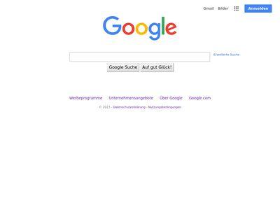 Catering Heine
