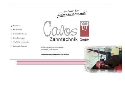 Fürst Zahntechnik GmbH