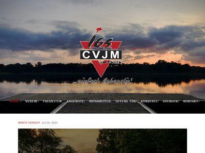 CVJM Hattingen