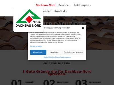 Saale-Dach-Bau GmbH Dachdeckerbetrieb