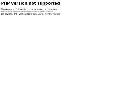 Daniela Schlüter Bestattungen