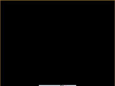 David Fechner - Friseur & Barbershop
