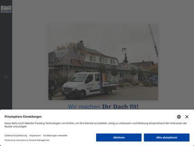 Das Bauerdach SL & Co. KG