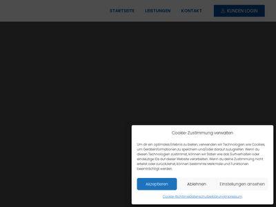 DBM Webdesign & Online-Marketing