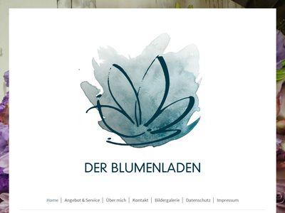 Der Blumenladen Wiesbaden