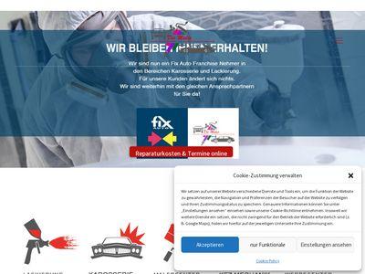 Die Maler GmbH