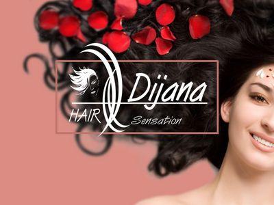 Dijana Hair Sensation