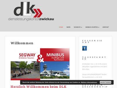 Firma Walter Riedel Brigitte Riedel