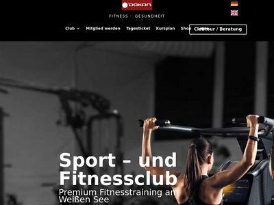 Karateschule-DOKAN Guido Wallmann