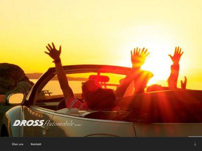 Dross Automobile