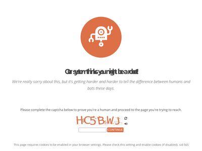 DS architekten GmbH