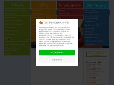 Engelbert-Humperdinck-Schule