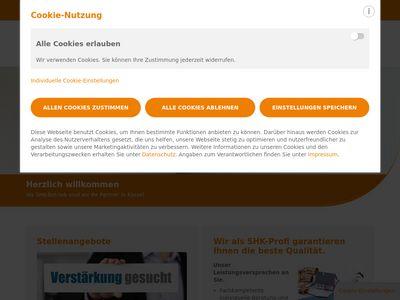 Eisenhuth GmbH