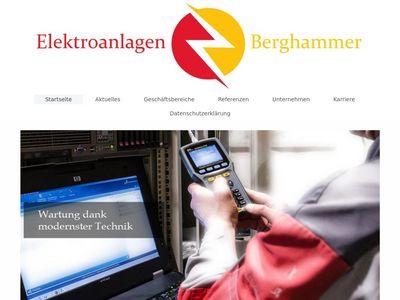 Elektro Berghammer