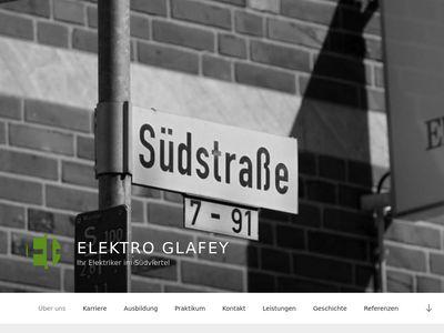 Elektro Glafey GmbH