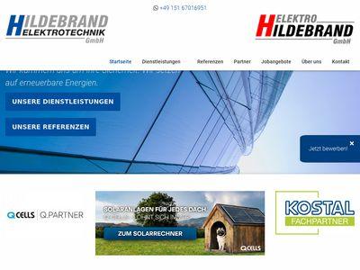 Elektro-Grass GmbH