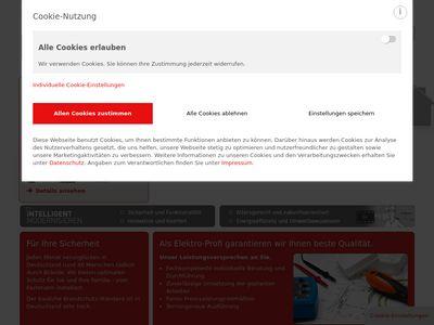 Elektro Schmid GmbH