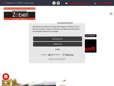 Heinrich Paulmann Elektro-Anlagen GmbH