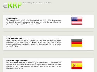 Emma's Tante - unverpackte Naturalien