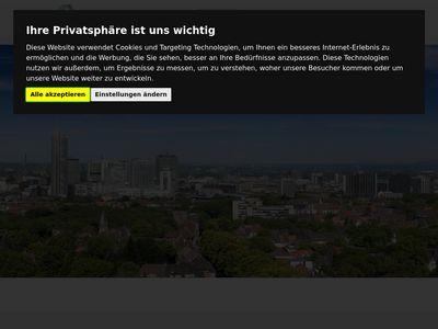 E-Punkt Immobilien GmbH