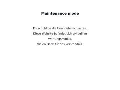 Tattoo Arno Eurostyle