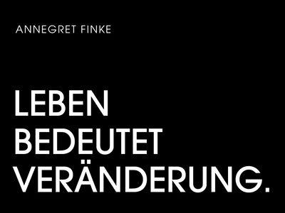 Salon Annegret Finke