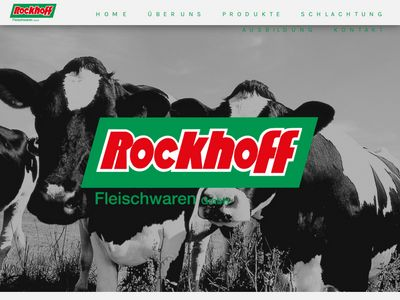 Fritz Rockhoff