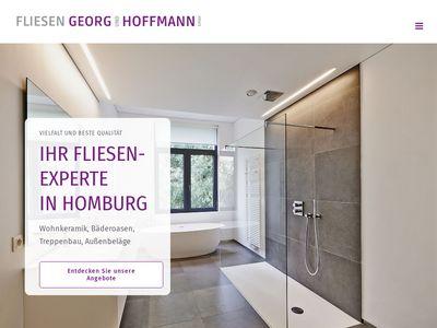 Fliesen Georg und Hoffmann GmbH