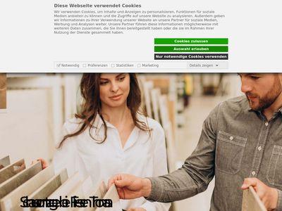 FLIESEN THOMAS Fliesengrosshandel GmbH
